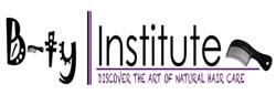 B-TY Institute